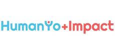 Humanyo + Impact
