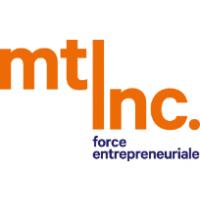 MTL inc