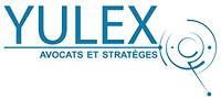 Yulex